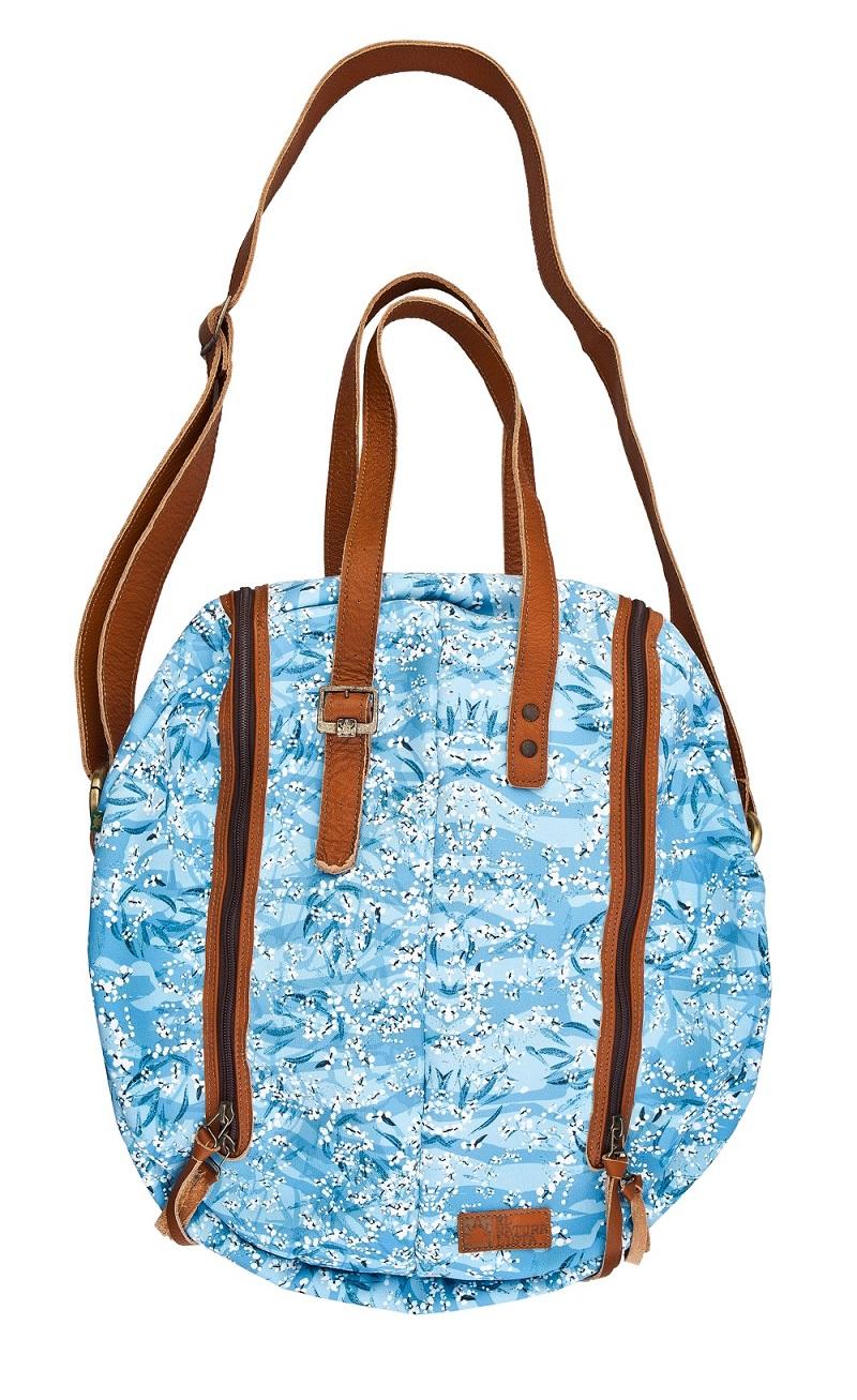 na46-bolso-bag-fantasy-agua