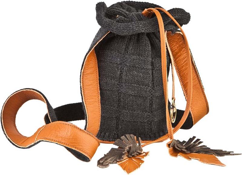na49-bolso-bag-lana-paloma-humo-cuero