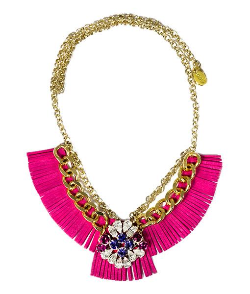 1.danà bijoux cl118-11-fringes-de-luxe-510x600