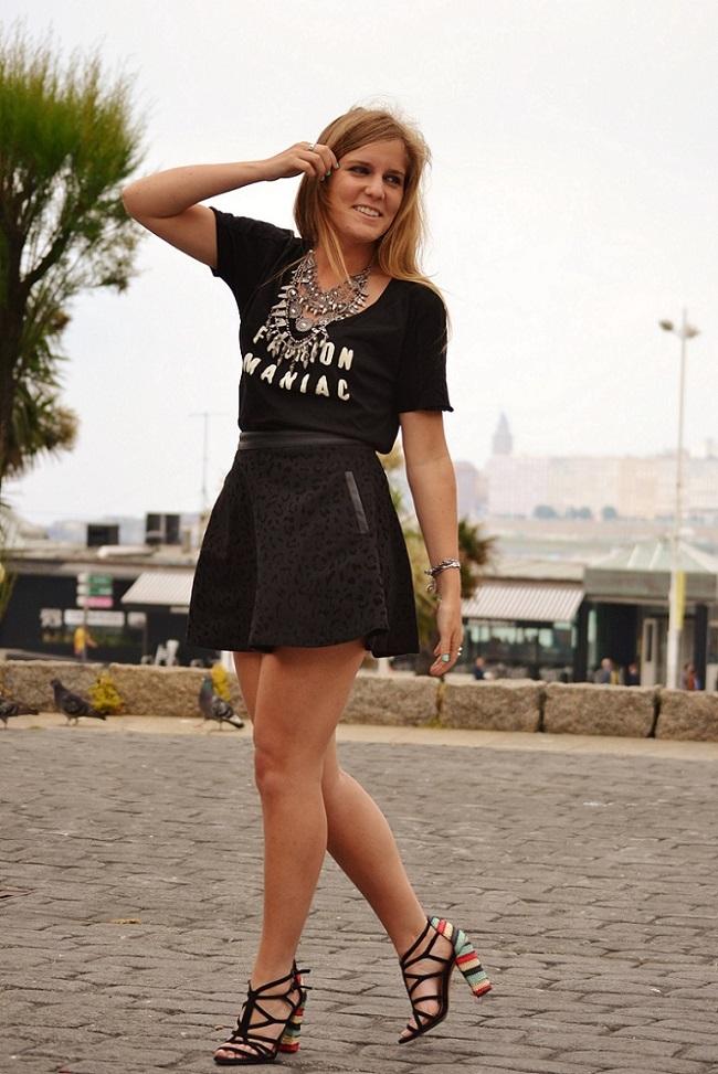 11.whitedahlia_fashion-maniac26 june