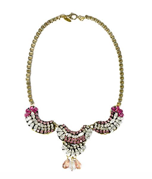 3.danà bijoux IVY-111-15-510x600