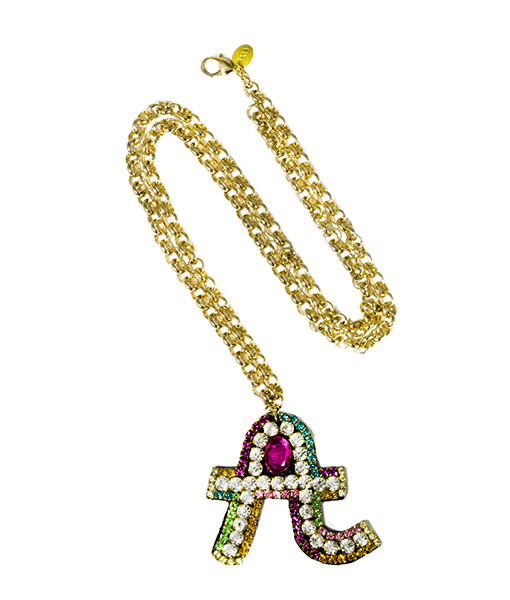 3.danà bijoux NAME-510x600