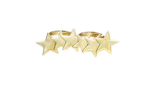 4.danà bijoux stella 1-510x600