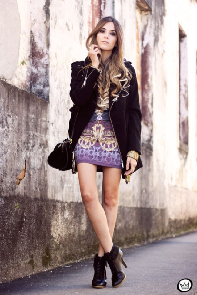4.fashioncoolture-23-06-2014-look-du-jour-moikana-printed-dress-1
