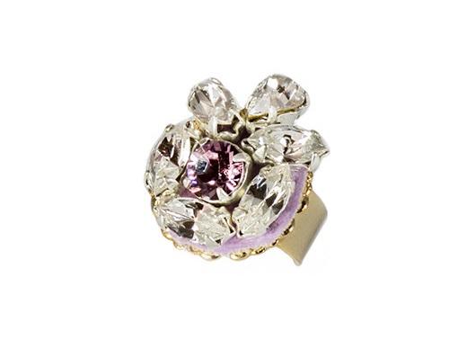 5.danà bijoux AN-43-06-510x600