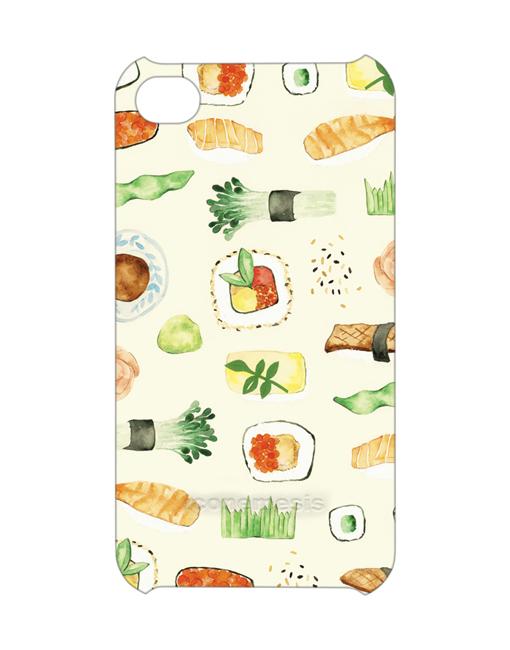 6.Sushi-4