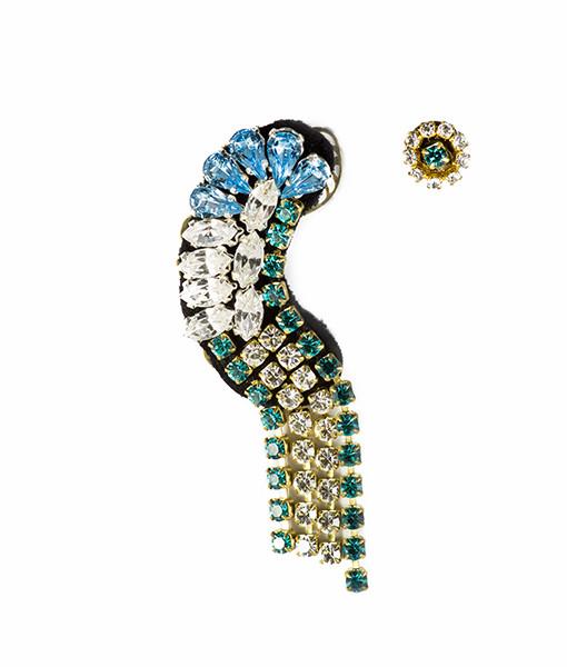 6.danà bijoux IVY-211-07-510x600