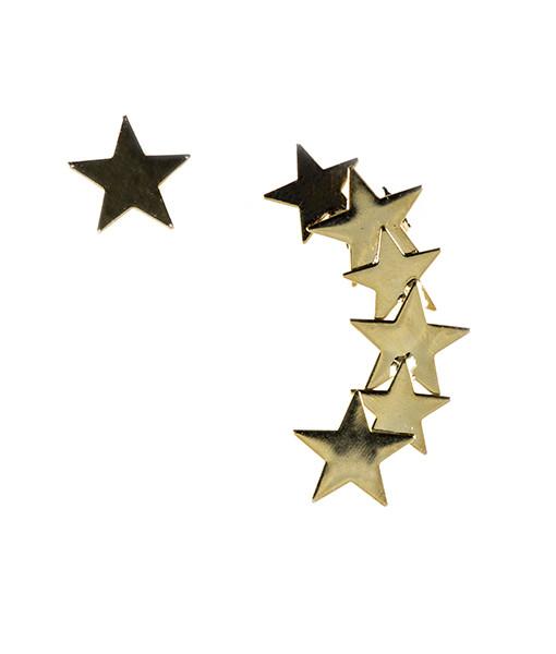 7.danà bijoux STELLA-510x600