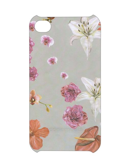 Flower-Print-510