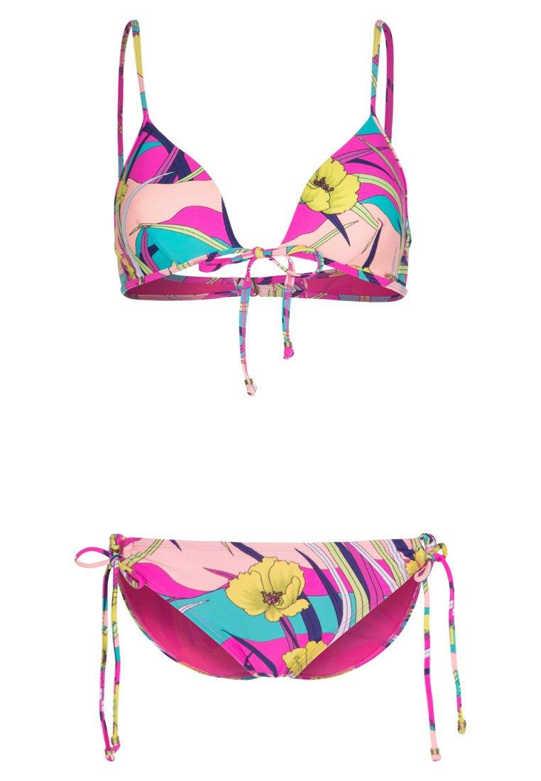 bikini roxi