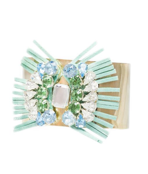 danà bijoux FRINGES-BANGLES-BR3408-510x600