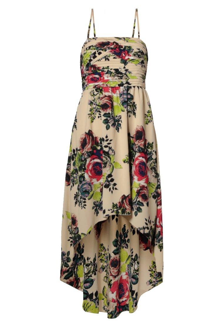 vestito romantico 3 zalando