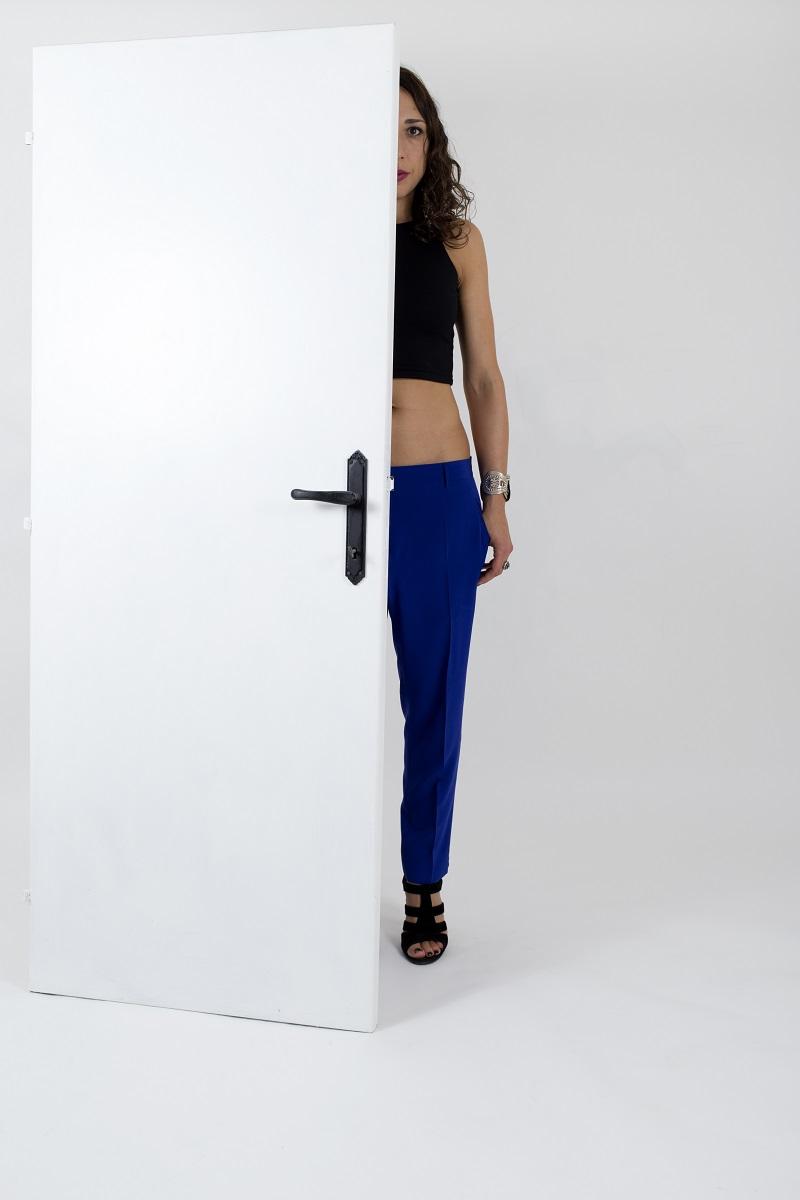 Cèline pants 1