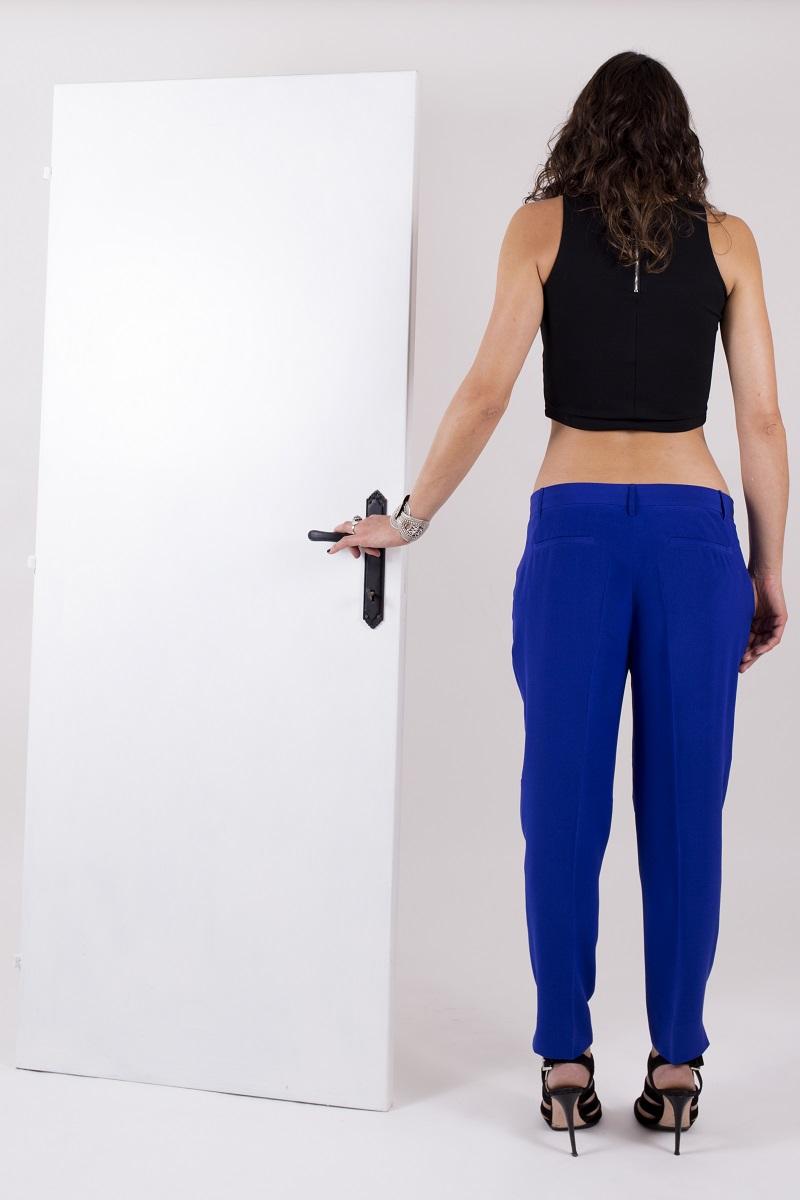 Cèline pants 2