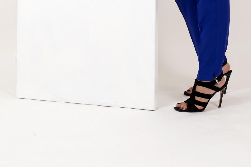 Cèline pants 7