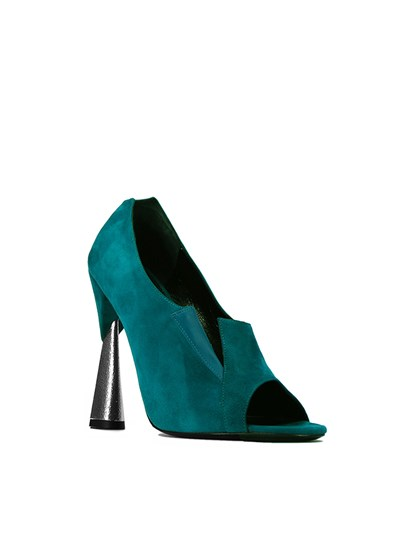 luisa tratzi shoes 11