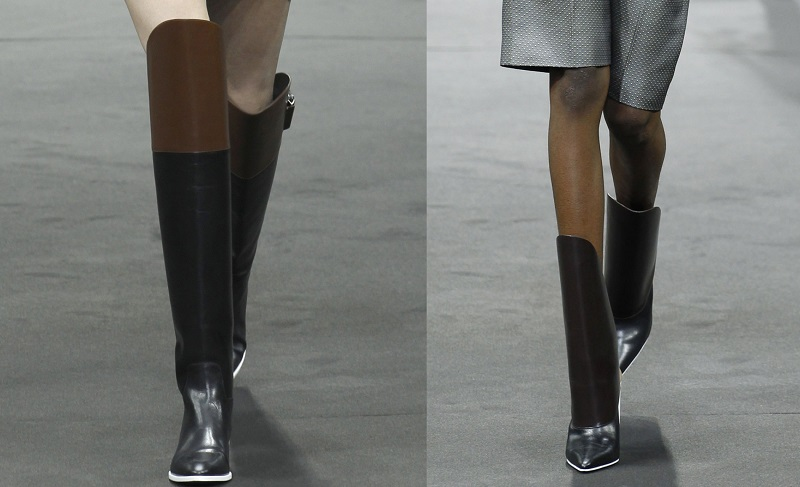 3.Alexander wang - composizione