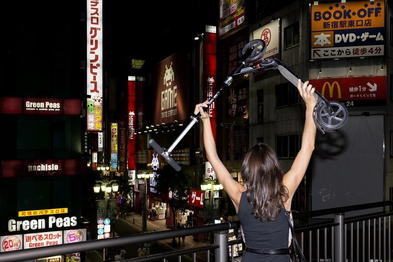 5.tokyo by night