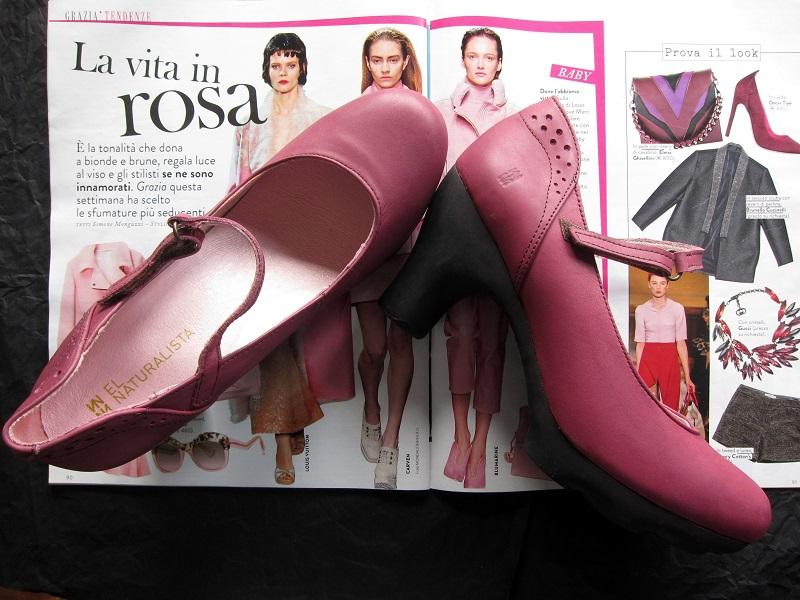 Fall 2014 fashion trends 4