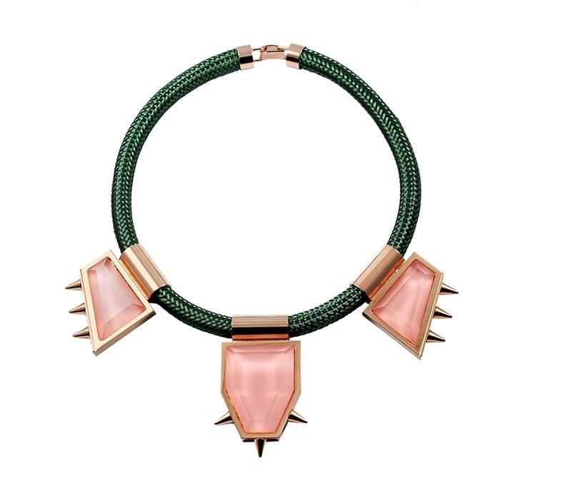 tie-break-necklace-prism-rose