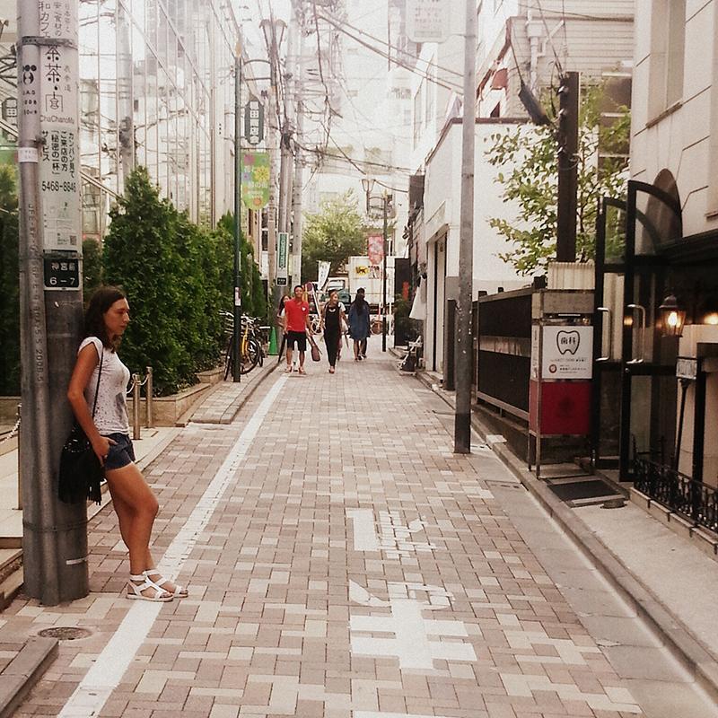 travel japan 1
