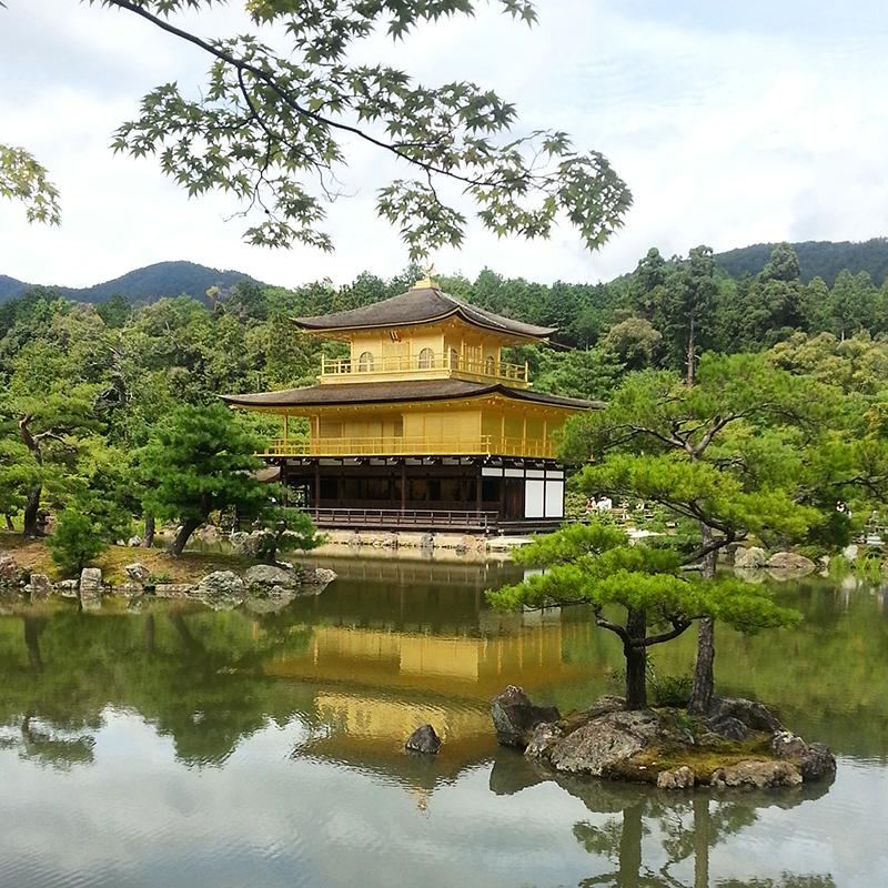 travel japan 10