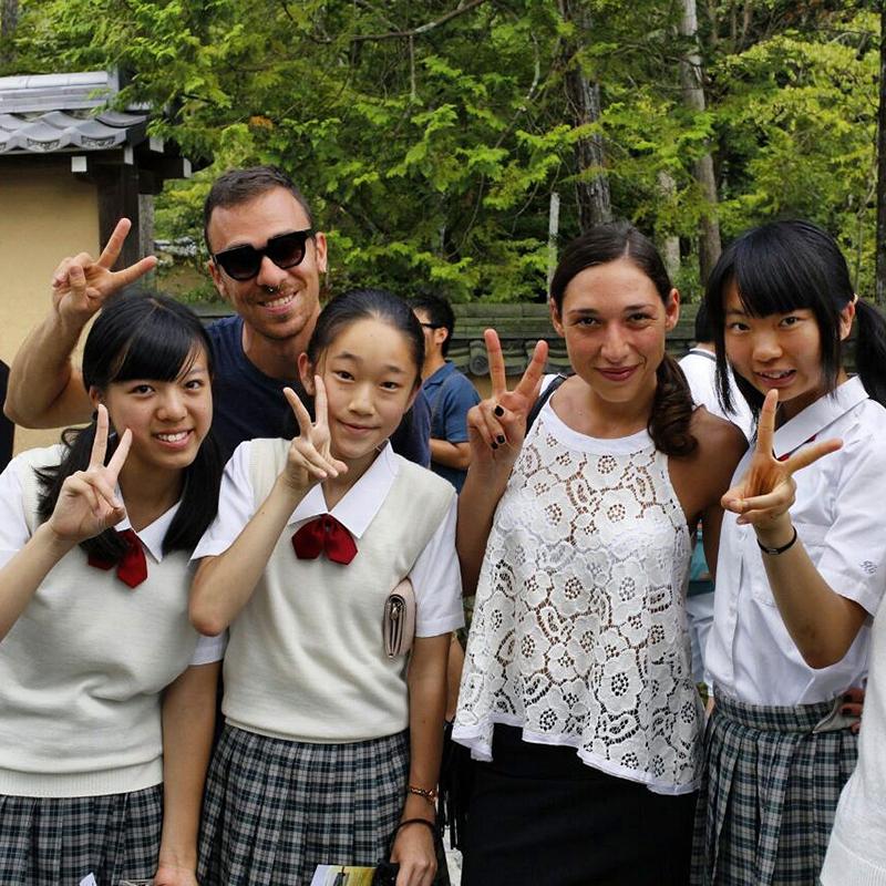 travel japan 11