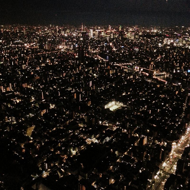 travel japan 2