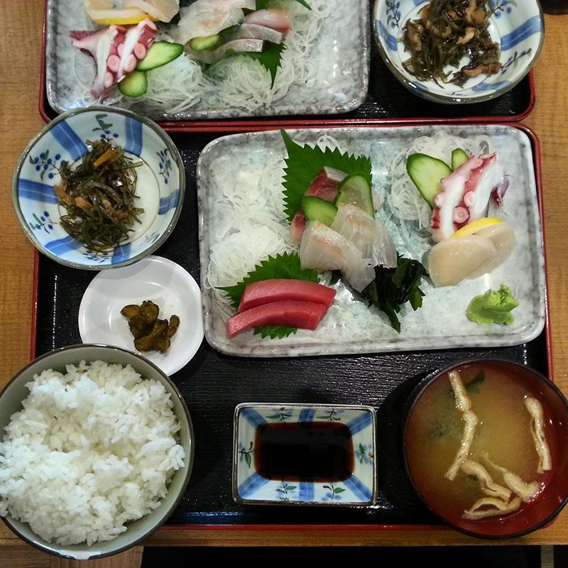 travel japan 4