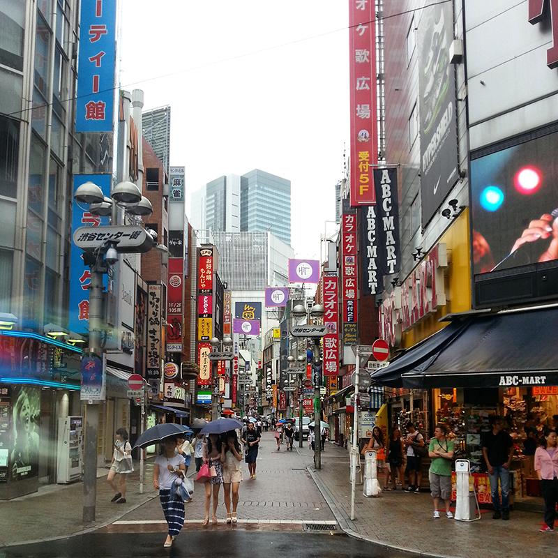 travel japan 6