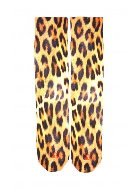 2-leopard-sfondo-bianco
