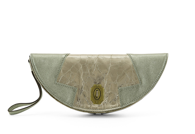 Fall 2014 - Catherinelle borsa-cabiria