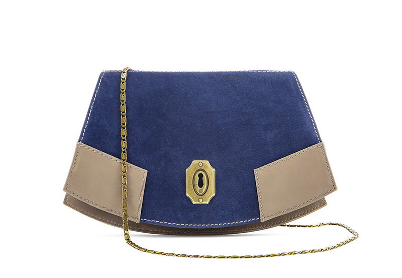 Fall 2014 - Catherinelle borsa-sophia