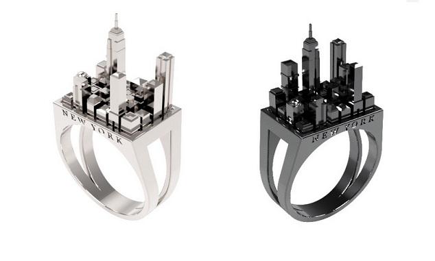 z.City-NYRing-silver-300x300