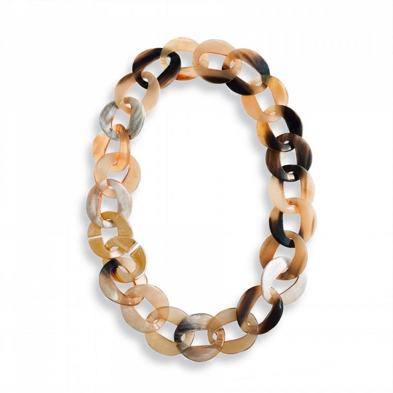 collar-sasa-necklace