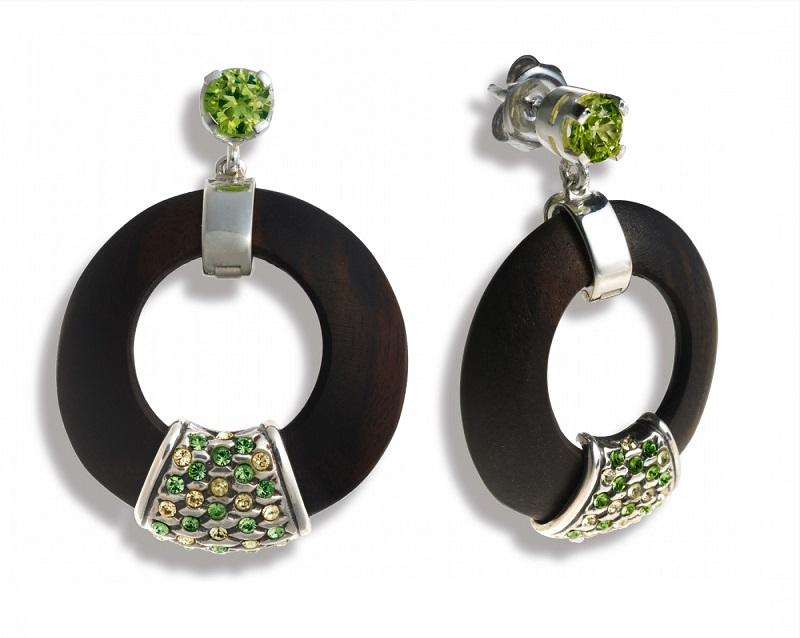 luz-earrings