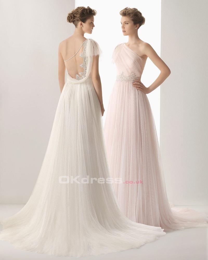 ok dress 1
