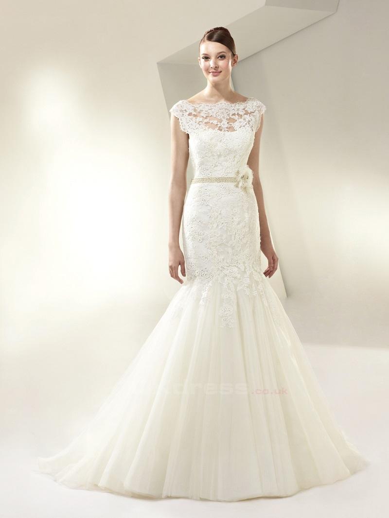 ok dress 2
