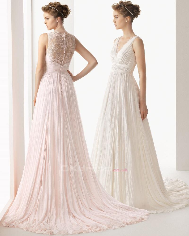 ok dress 3
