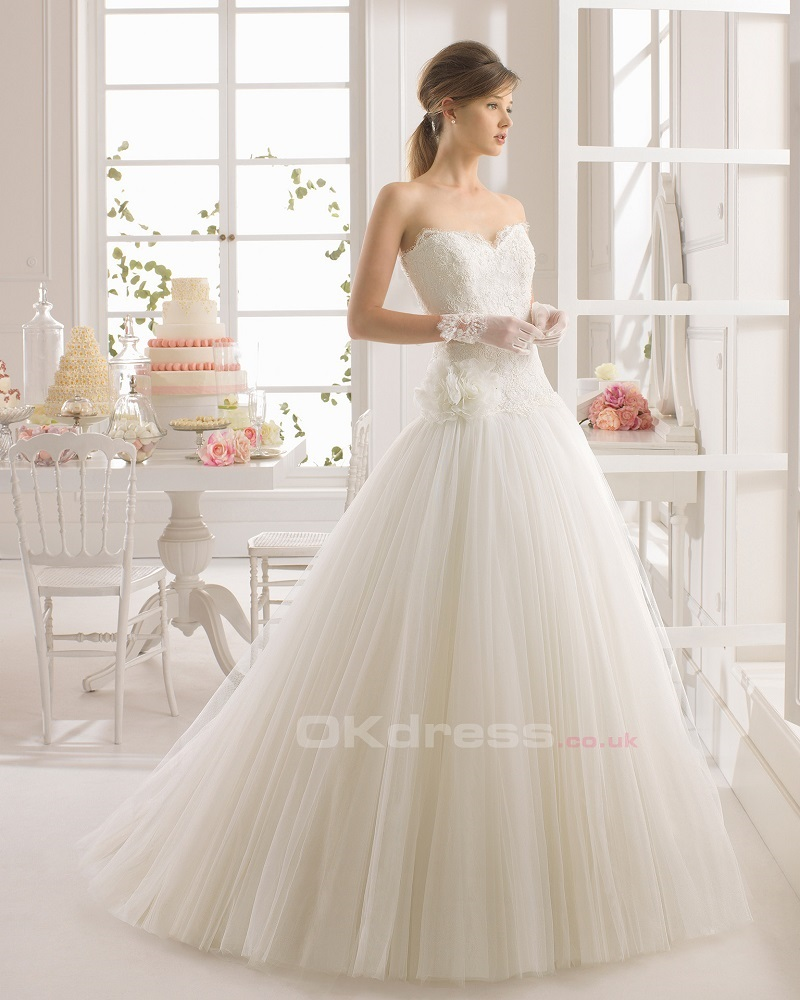 ok dress 4