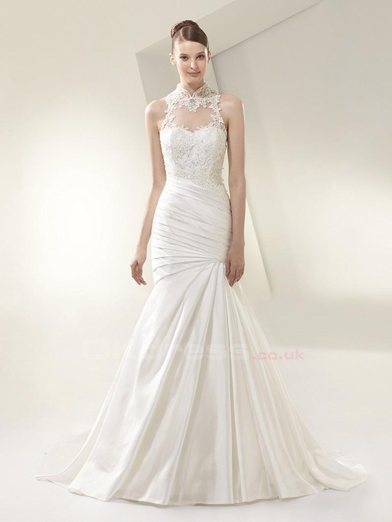 ok dress 5