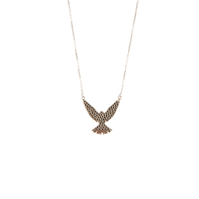 2.1Hummingbird-silver-necklace-web