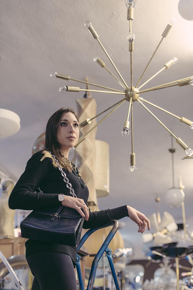 Laura Larghetti - Mercatino Penelope (2)