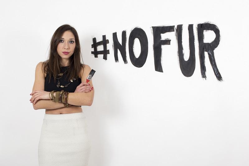 Nofur 2
