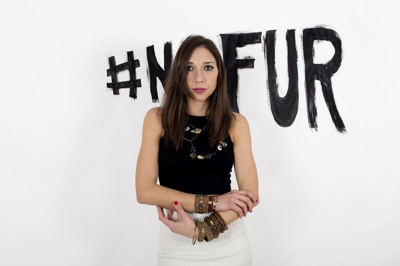 Nofur 5