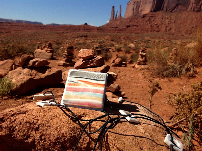 collana-necklace Monument Valley9