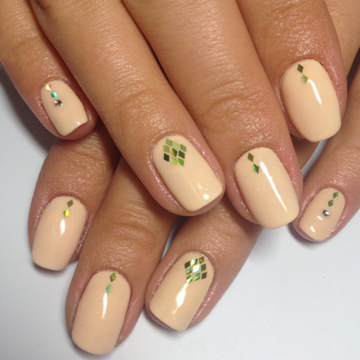 nail art ago 3