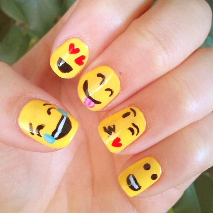 nail art ago 4