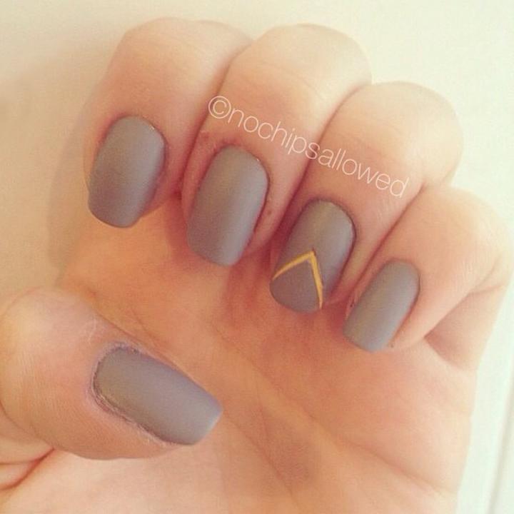 nail art ago 9