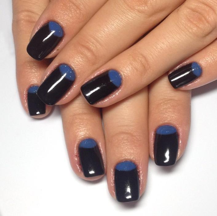 nail art ago